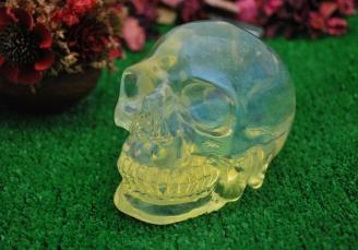 citrine&opalite skull 355 (6)