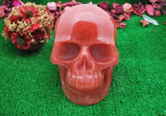 strawberry skull 346 (1)
