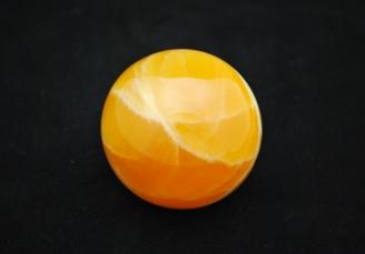 Calcite ball 425 (1)