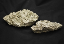 Pyrite main (2)