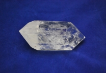 Madagascar crystal quartz 510 R (3)