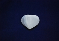 Selenite heart 467 (2)