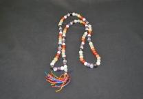 9 Planet Astro mala, 108 Beads