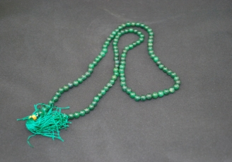 Jade mala 1117 (1)