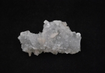 Chalcedony with Apophyllite 1260 (1)
