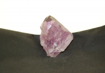 Amethyst Natural Point