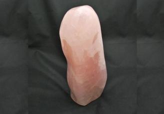 Lavender quartz